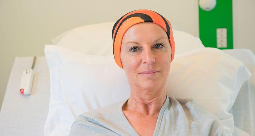 Postoji li posebna 'antikarcinogena' dijeta za onkološke bolesnike?