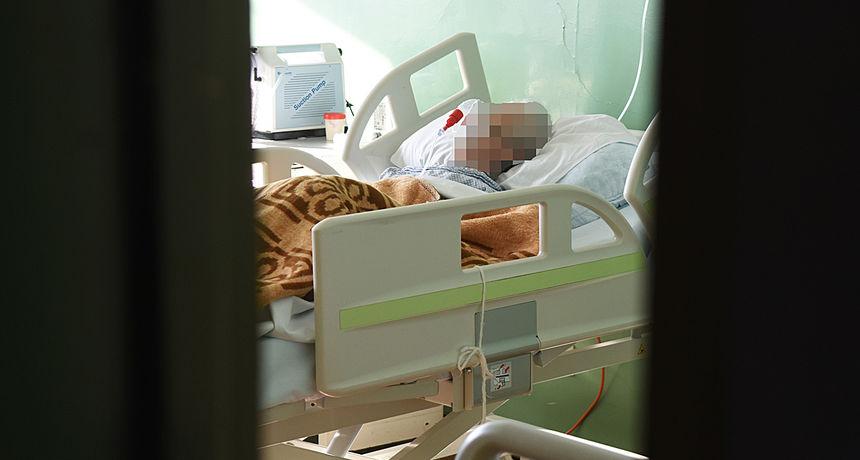 U Karlovačkoj županiji od jučer šestero preminulih  od posljedica koronavirusa, zaraženo još 93 ljudi - u bolnicama 153 COVID pacijenta