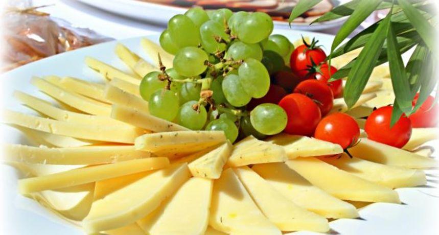Euronews preporučuje Pag kao jednu od top destinacija za ljubitelje sira u Europi