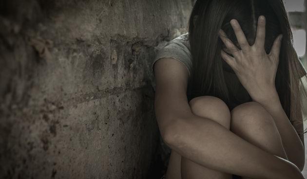 spolno zlostavljanje