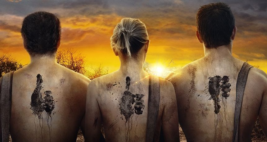 'Goli i prestrašeni', 'Brzi i glasni' te 'Zlatna groznica' u večernjem terminu na RTL2!