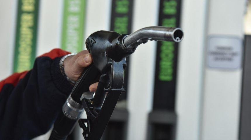 NOVA ODLUKA Putujete kroz Sloveniju i trebate natočiti gorivo? Evo kako to možete učiniti bez COVID potvrde