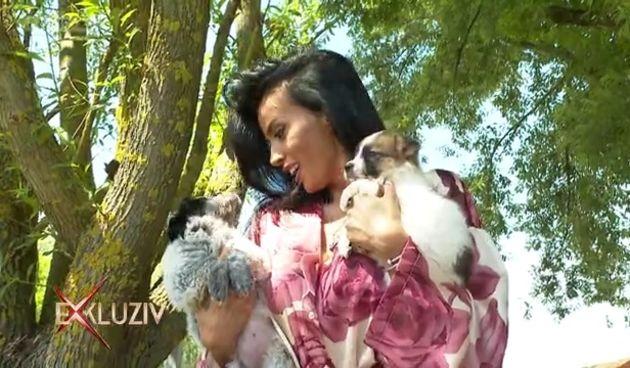Lirimova+Anđela+pomaže+štencima,+a+Exkluzivu+je+otkrila+zašto+je+nogometašu+dala+ultimatum!++(thumbnail)