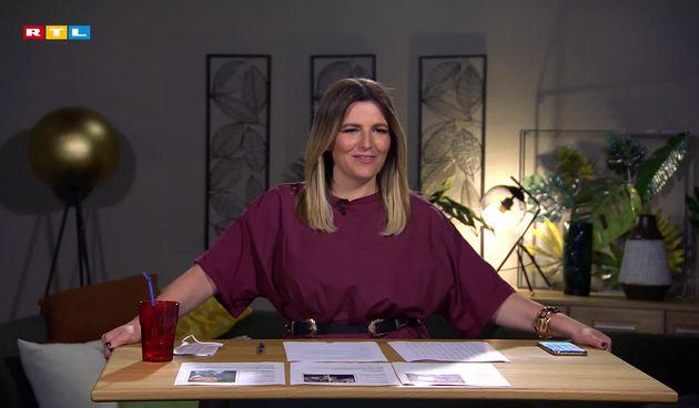 '10 pitanja', večeras od 21.30 na RTL-u (thumbnail)
