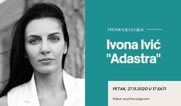 ivona ivić