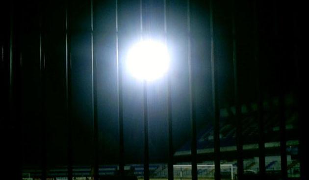 stadion_reflektori_495
