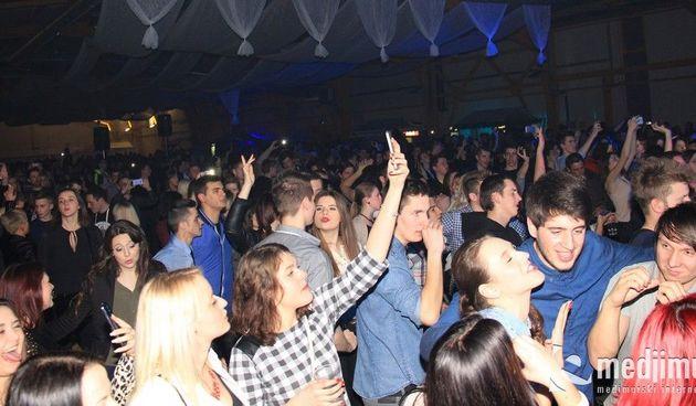 koncertzeljkosamardzicpirati001
