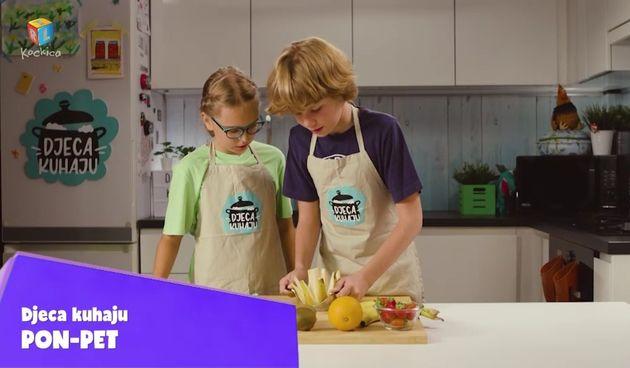 'Djeca+kuhaju',+svaki+dan+u+jutarnjem+terminu+na+Kockici+(thumbnail)