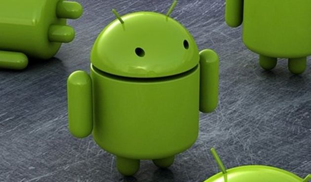android495