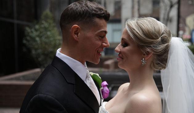 brak na prvu usa