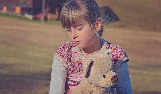 Najčešći načini na koje roditelji narušavaju samopouzdanje djece
