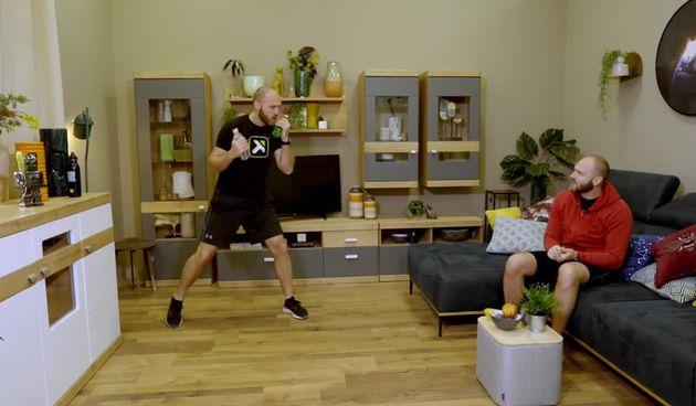 Fitness soba 21 (thumbnail)