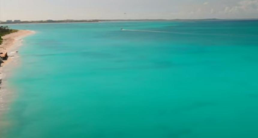 Jeziv misterij na rajskom otočju: Na brodu pronašli čak 20 mrtvih ljudi. Među njima i dvoje djece