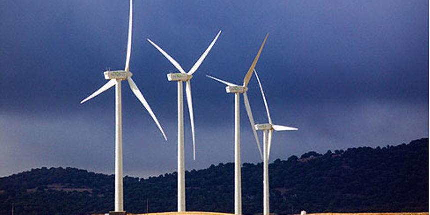 Vjetrenjače pod Velebitom proizvodit će struju za šest tisuća kućanstava