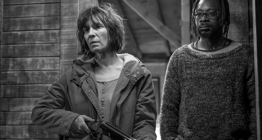Za kraj ovoljetnog izdanja Kino Zone ove nedjelje pogledajte bugarski ''Strah''!