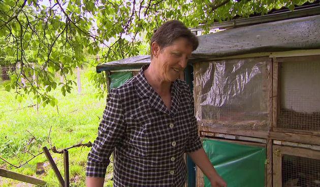 Dečki o gospođi Anici: 'Ona je otkačena mlada-stara dama, svako selo bi trebalo imati Anicu!' (thumbnail)