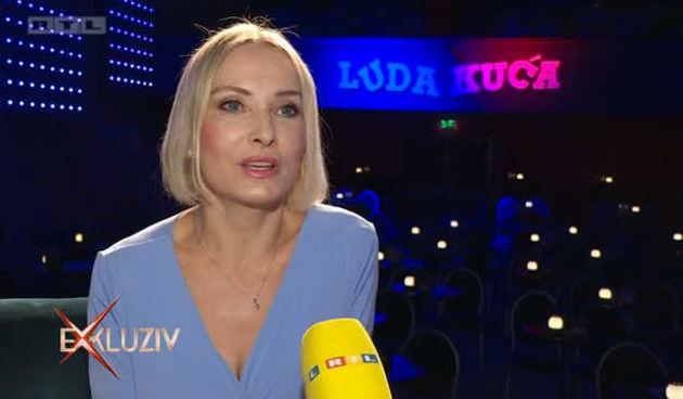 Tanja Ribič otkrila ima li krize u njenom braku s Brankom Đurićem Đurom (thumbnail)