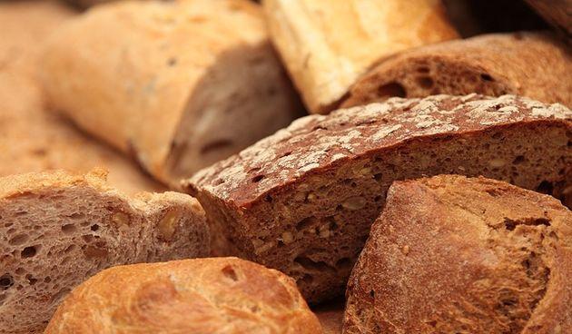 bread399286640