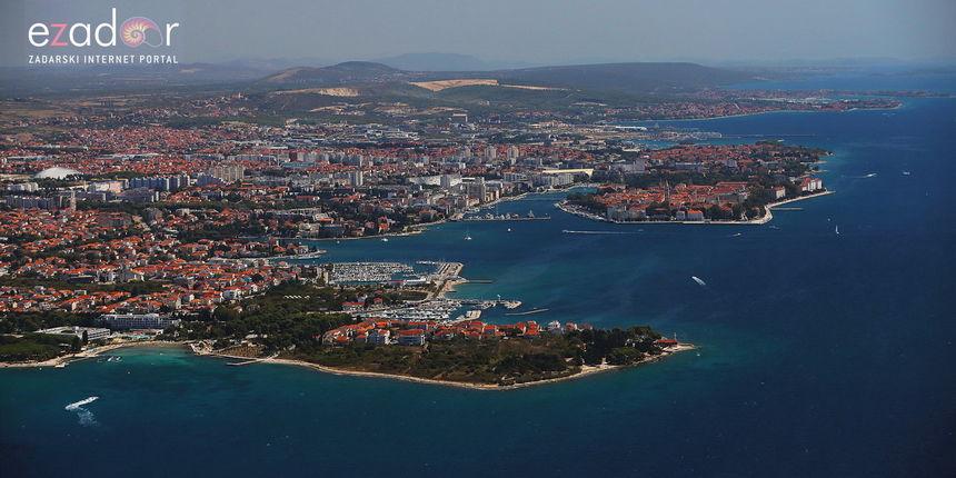 U Zadarskoj županiji 46 novih slučajeva zaraze koronavirusom