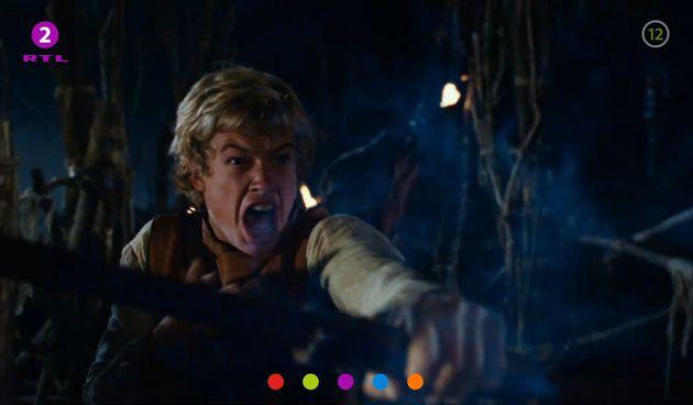 VIDEO+-+Doba+jahača+zmajeva+će+opet+doći:+'Eragon'+u+subotu+na+RTL2!+(thumbnail)