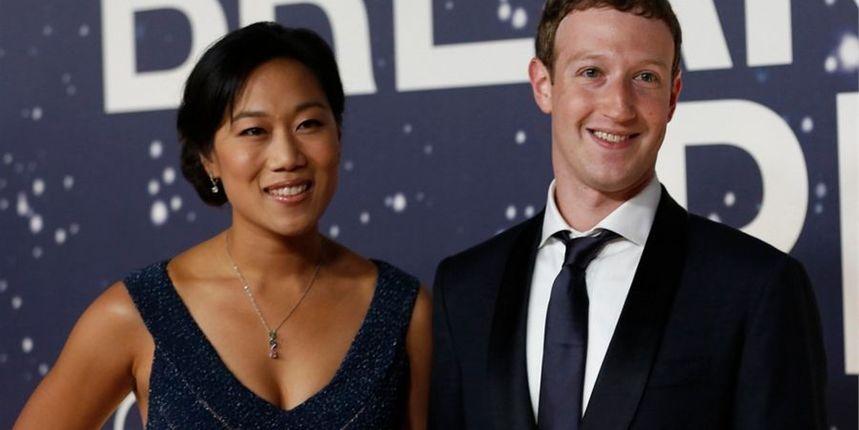 Hakeri ukrali i podatke Marka Zuckerberga: Šef Facebooka koristi konkurentsku aplikaciju