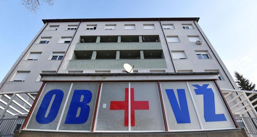 KORONA-STANJE Objavljeni podaci o stanju epidemije u Varaždinskoj županiji, evo detalja