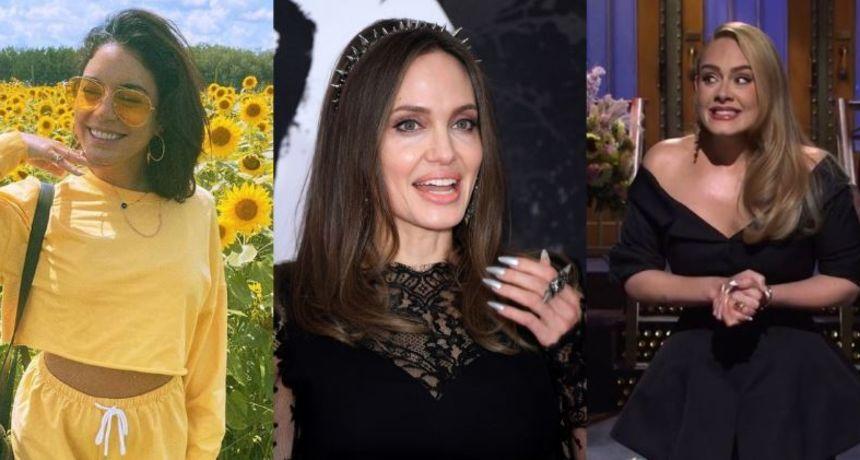 Celebrity zlostavljačice: Doimale su se dobricama, no onda je istina isplivala na površinu
