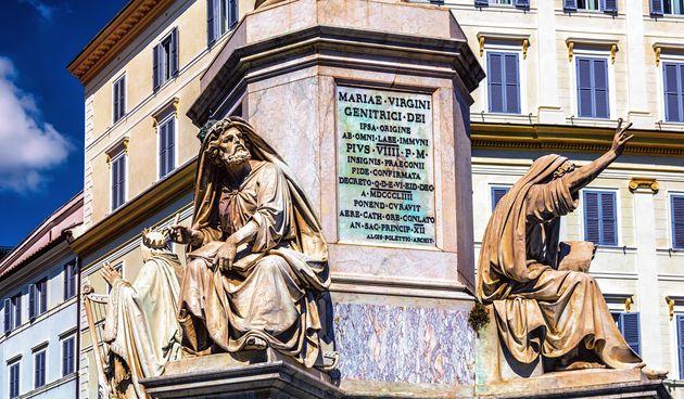 Po čemu je poznata rimska književnost?