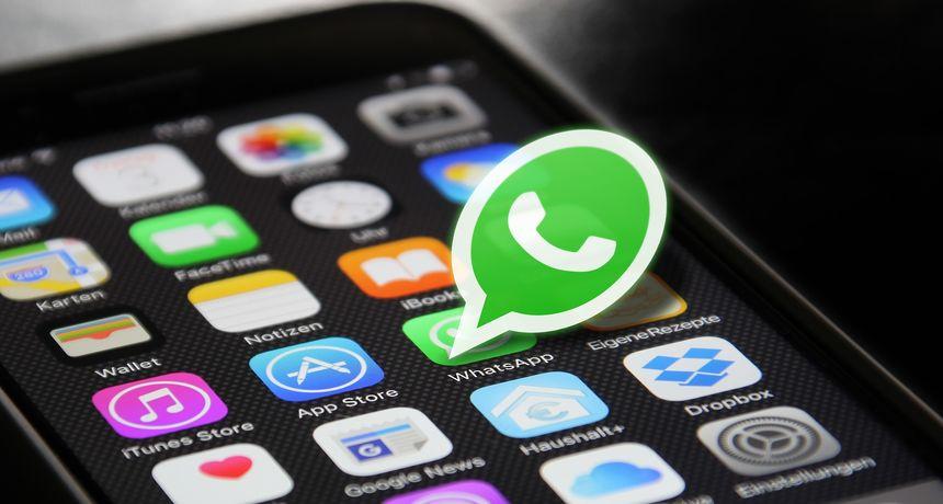 WhatsApp uvodi korisnu novu opciju koja će oduševiti sve desktop korisnike