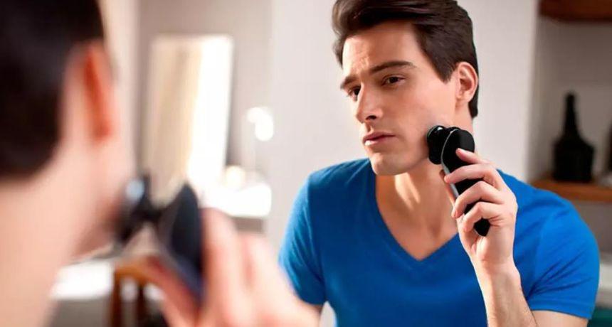 Pomoću SkinIQ tehnologije, stvoreni su najbolji aparati za brijanje!