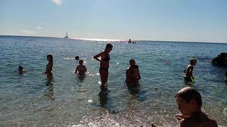 Kupanje n Velom Ratu  (thumbnail)