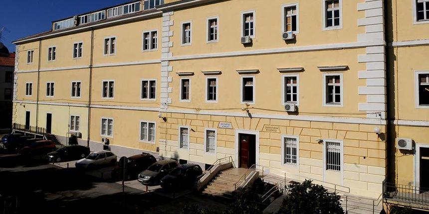 Izložba Državnog arhiva u Zadru u Kneževu dvoru u Dubroviku