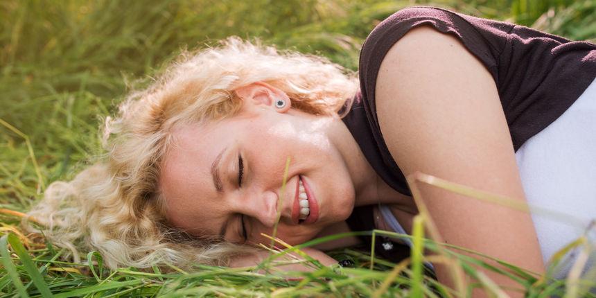 Sve se budi, a vama se spava: proljetni umor i kako ga pobijediti