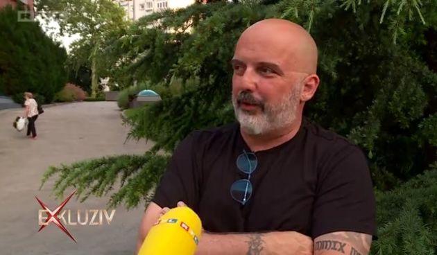 Uskoro+postaje+djed:+Tony+Cetinski+pred+kamerama+RTL-a+komentirao+buduću+snahu++(thumbnail)