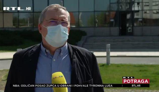 Među njima i mnogo Hrvata: Potraga istražila što stoji iza masovnog cijepljenja stranaca u Srbiji