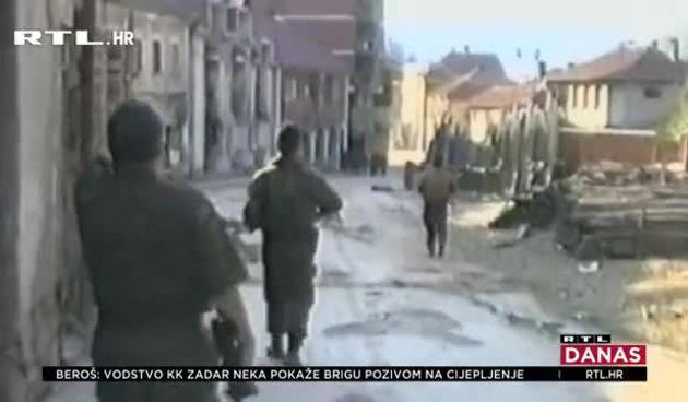 Ratka Mladića u Haagu očekuje konačna presuda: 'Samo mu želim da on gleda grob svoga sina, kao što ja gledam svoja dva' (thumbnail)