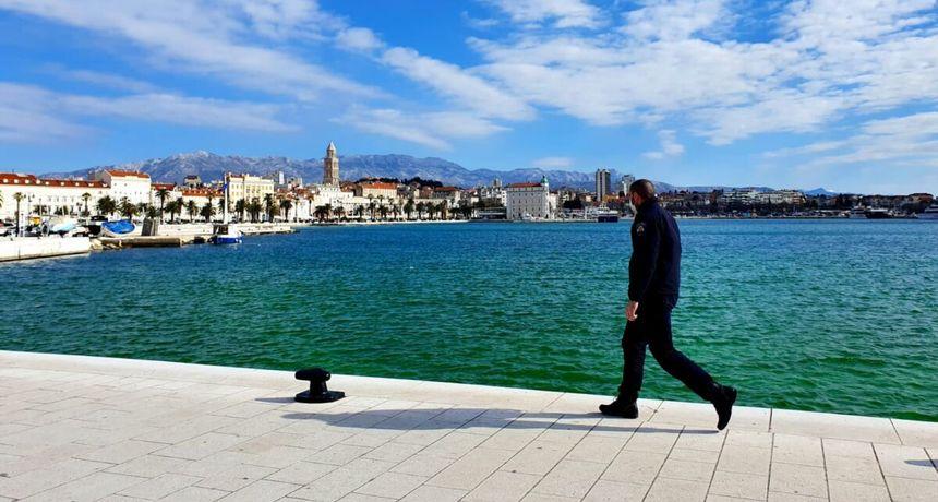 Posljednja šansa grada Splita da opet postane - grad