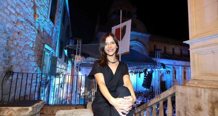 Vesna Pisarović rastužila obožavatelje objavom