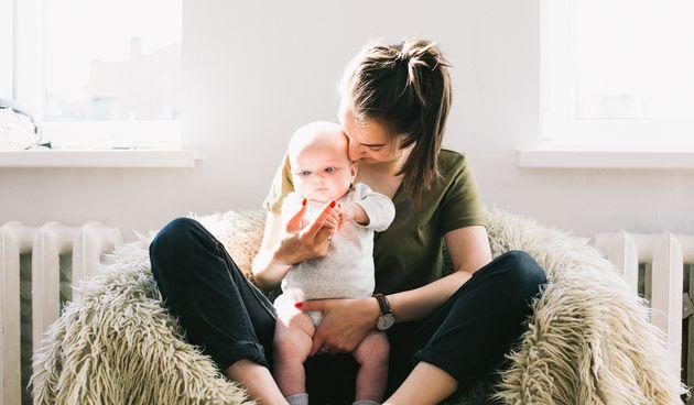 Veličina stopala, okusi, ponašanje, oblik tijela - sve to podložno je promjenama u trudnoći