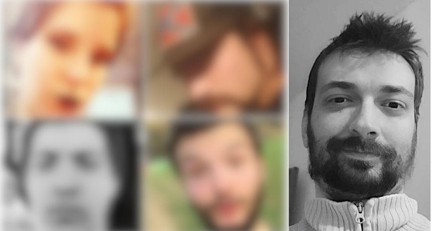 Osumnjičenima za ubojstvo Nine Čengića prijeti kazna od 10 do 40 godina zatvora