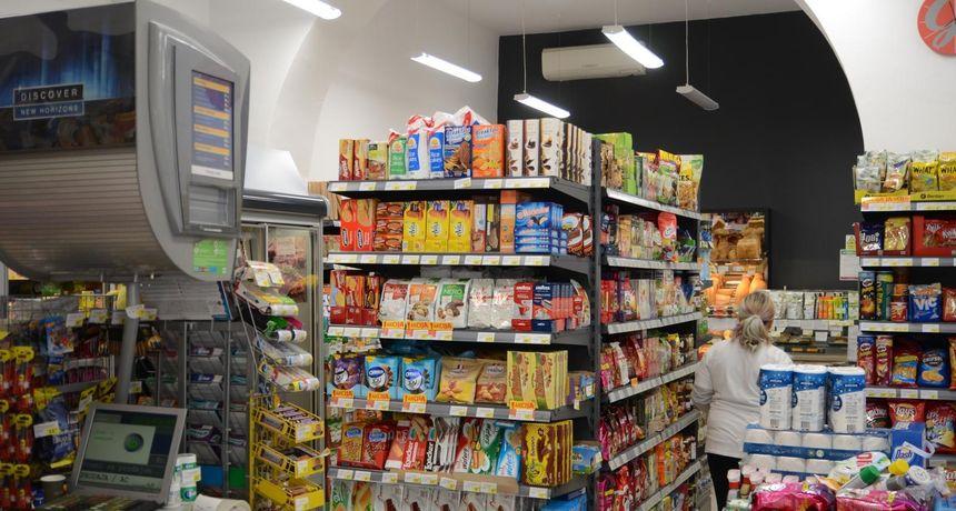 Opasni po zdravlje i povučeni iz trgovina: Otkriveno odakle potječe opasni pesticid u sladoledima, jogurtima, grickalicama...