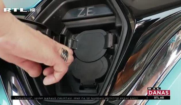 12Struja automobili natječaj (thumbnail)