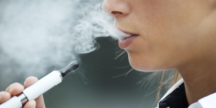 Pobuna nakon novog udara na pušače: Udruga korisnika osobnih isparivača uputila pismo protiv izjednačavanja duhanskih proizvoda i elektroničkih cigareta