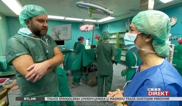 Jeste li znali da HZZO pokirva operaciju smanjivanja želuca? (thumbnail)