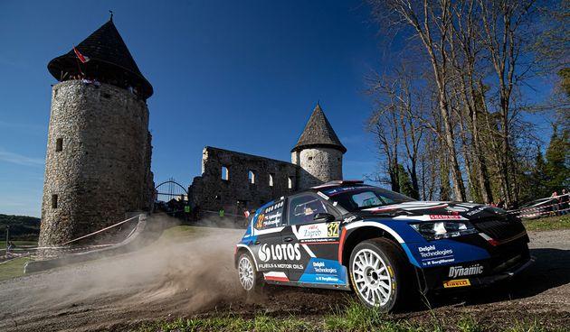 Vozači, FIA i WRC Promoter oduševljeni hrvatskom utrkom - ponudili ugovor na još minimalno dvije godine