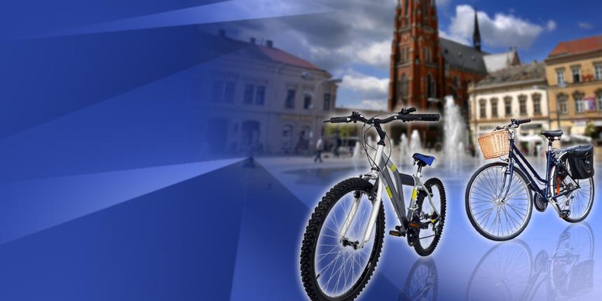 Trekking bicikli namjena i savjeti