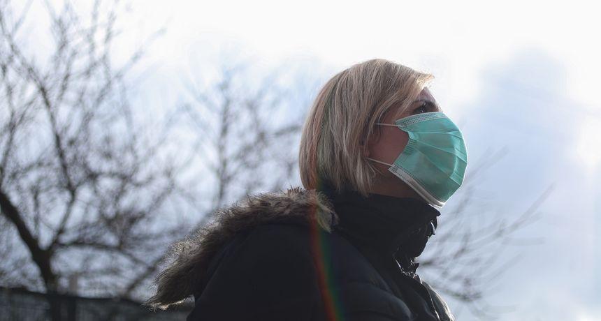 NEVJEROJATNO! Slovenci se namjerno zaražavaju koronavirusom i to iz suludog razloga