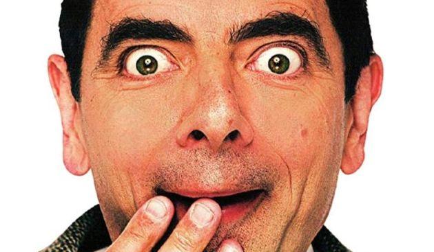 Mr. Bean PlayPremium