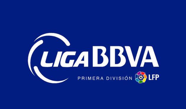 La Liga Primera