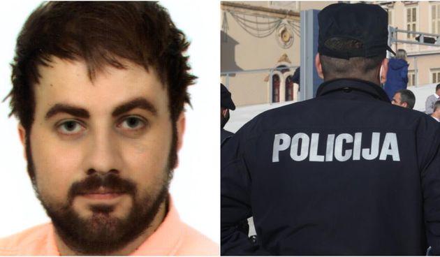 Nestao Manuel Lazar